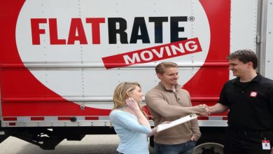 Photo of List of Best Local Moving Companies in Los Angeles