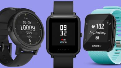 Photo of Save money on your next smartwatch