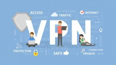 Photo of What are the Benefits of Using VPNs