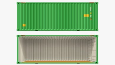 Photo of What are the benefits of using a side-opening container?