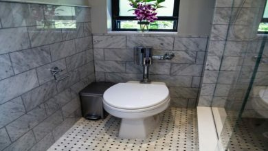 Photo of What should You consider remodeling a bathroom in Vancouver?