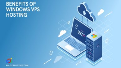 Photo of Windows VPS – Windows Virtual Server and the way it will It Work?