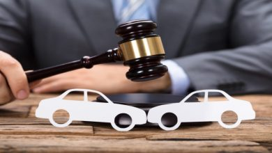 Photo of Why should you emphasize Hiring a Contingency Car Accident Lawyer?