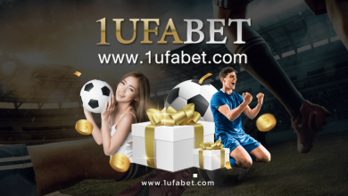 Photo of UFABET review, online football betting website online casino the best in Thailand