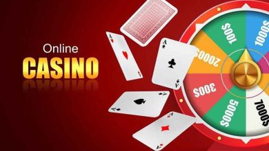 Photo of Tips For Banking at Online Casinos