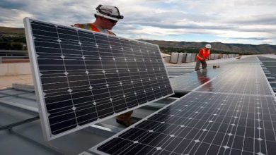 Photo of 4 Popular Ways Businesses Benefit from Renewable Energy