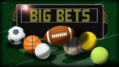 Photo of Advantages of Online Football Betting