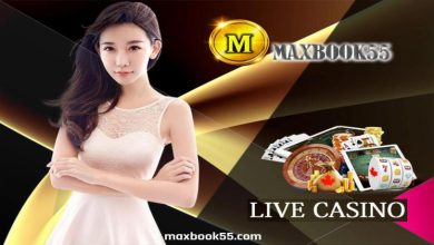 Photo of Best Instant Withdrawal Online Casino Singapore Site
