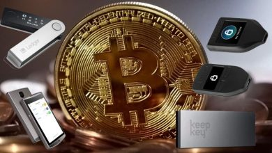 Photo of BTC-Trends Review: Can You Become Successful with This Company's Help?