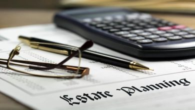 Photo of Estate planning in Mississippi: An overview of key aspects