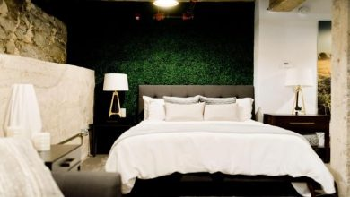 Photo of For Quality Sleep: What To Consider When Shopping for A Bed Mattress