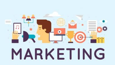 Photo of Marketing Agency: Get Your Business Booming!