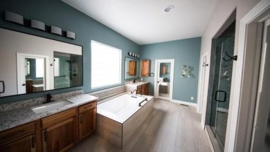 Photo of How To Save On A Bathroom Renovation