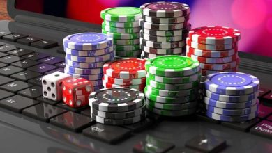 Photo of How can an online casino help you?