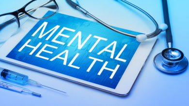 Photo of Mental Health and Social Security Disability: Do You Qualify?