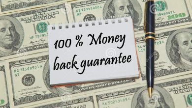 Photo of Money-Back Review – Want Your Lost Money Back? Get on board with Money Back
