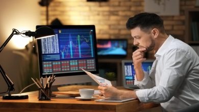 Photo of Impressive Area Review: Online Trading Redefined in 2021