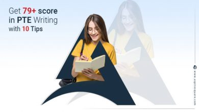 Photo of How to Get A 79+ Score in PTE Academic Exam| Expert Explains