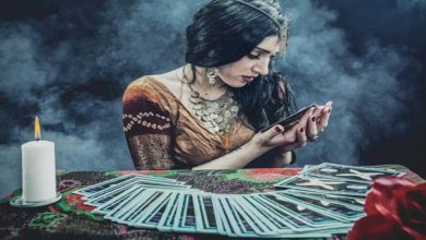 Photo of Psychic Readings: How to Choose the Best Psychic Reader