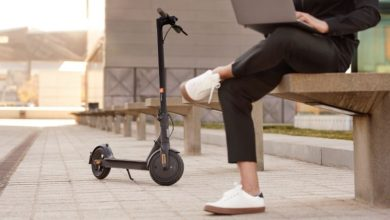 Photo of Reasons why adults must use electric scooter right now