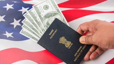 Photo of EB -1 Visa: Requirements and Who Can Apply!