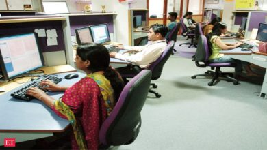Photo of Beware: Tips To Save Yourself From Fake Call Centre Scams To Get Verified Jobs In Delhi
