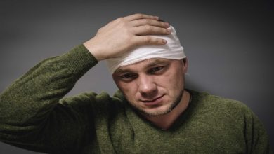 Photo of Traumatic Brain Injuries: Pursue a Personal Injury Claim for Compensation
