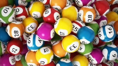 Photo of UK49s Lottery Review – a Lottery Platform that Creates Ways for You to Win its Prizes