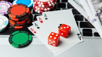 Photo of Ukraine Casinos Review: An Inclusive Place for Casino Enthusiasts