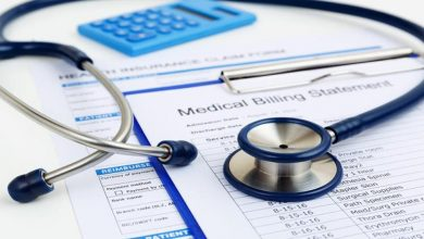 Photo of What Is Medical Coding?