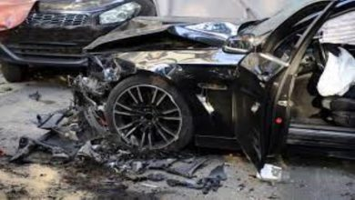 Photo of Working with an Experienced Car Accident Attorney After an Accident Caused by Another Driver