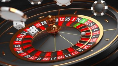 Photo of quickest payout casino singapore