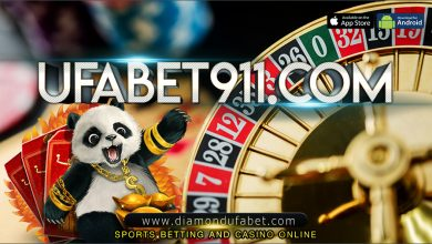 Photo of Basic information of the best formula of Ufabet911 online football betting website